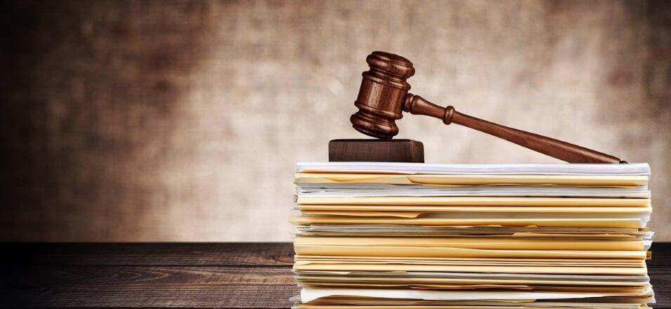Картинка нормативно-правовой акт