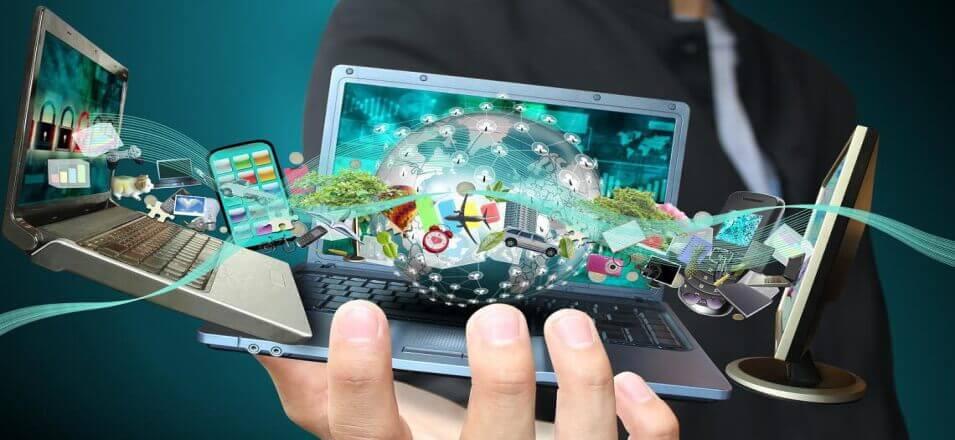 Работа онлайн петровск забайкальский работа в вебчате грязи